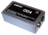 LVDT Conditioning Module -- OD4