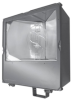 Floodlight Fixture -- G-AM861L-MT