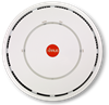 Dual Radio Indoor Access Point -- XD2