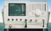 Network Analyzer -- 6200A