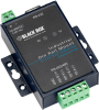 Async RS232 to RS422/485 Interface Converter DB9 to Terminal Block -- ICD400A