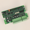 12 Channel Input/Output Converter Board -- 20P-S551LRA