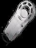 Slide Control Valves -- Cast Slimslide - Image
