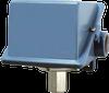 Pressure Switch -- 400 Series