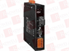 ICP DAS USA PDS-220FT ( PROGRAMMABLE DEVICE SERVER WITH 1 RS 232, 1 RS 422/ 485 WITH 1 MULTI-MODE FT FIBER ) -Image