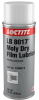 Specialty Oils & Lubricants -- LOCTITE LB 8017 -Image