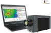 Infrared Thermographic Camera -- ImageIR®7300