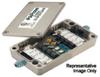 Transient Voltage Suppressor -- IX-4L -Image