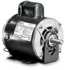 1/2hp Commercial Motor -- 2K516 - Image