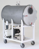 High-Capacity Vacuum Chamber -- 3404-03
