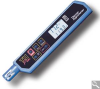 Digital Temperature & Humidity Pen -- PTH8708