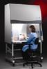 Purifier BioSafety Cabinet -- 3645-45