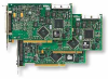 NI PCI-6025E Low Cost Multifunction I/O and NI-DAQ -- 777744-01