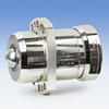 Torque Limiter -- ST Series - Image