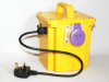 Low Voltage Portable Tool Transformers -- SV1224