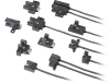 Photoelectric Sensors -- PM