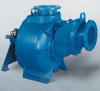 Self Priming Solids Handling Pumps -- PO