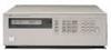 Quad Output Power Supply -- Keysight Agilent HP 6627A