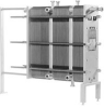 Clip 3 Plate Heat Exchangers