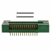 Sockets for ICs, Transistors - Adapters -- 3M5027-ND-Image