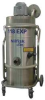 Critical Dry Vacuum,6.6G,1.3 HP -- 4NFR2