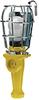 Super-Safeway -- 130102-0183