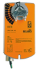 Valve Actuator -- FSLF120 US