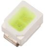 LED Indication - Discrete -- 404-1297-2-ND -Image