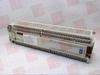 MITSUBISHI FX2N-128MR-ES/UL ( PLC FX2N128MRESUL 64DIG IN 64RLY OUT 100-240VAC ) -Image
