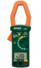 SINGLE PHASE/3 PHASE CLAMP METER -- 380976 - Image