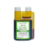 Fluorescent Hydraulic Fluid Additive -- FLUIDSAFE -Image