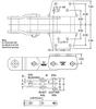 Part # 27035, 859 Chain - K44 Attachments -Image
