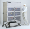 PureFlow™ Transport Cart -- 1529-67