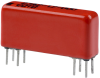 Signal Relays, Up to 2 Amps -- 306-1111-ND