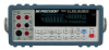 Digital Multimeter -- 5492GPIB - Image