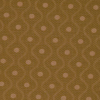 Heat Wave Vinyl Upholstery Fabric -- AO-802