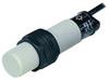 AUTONICS - CR18-8AC - Capacitive Proximity Sensor -- 280100 - Image