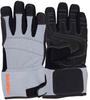 Salisbury Work Glove, Pro Utility, Max Abrasion Resistant, XXL -- UWG-HUXT/XXL -- View Larger Image