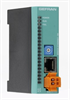 Bridge Ethernet 100 Module -- R-ETH100 - Image