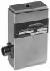 Double Range Load Cell -- FN7110 - Image