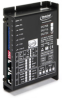 Brushless DC Controllers -- MODEL EA2724