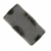 RF Filters -- 712-1077-6-ND -- View Larger Image