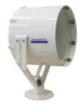 1000W Halogen Searchlight -- TEF 2620/2630 - Image