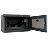Battery Chargers -- TL645-ND