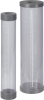 CCS Series Calibration Cylinders / Columns