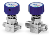 Bellows Valves -- BL Series - Image