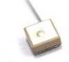 Antenna Unit -- MIA-GPS-12