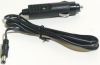 Gas Detection Accessories -- 4950151.0