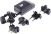 Current Loop Calibrators Accessories -- 4347038
