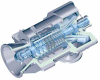 Axial Flow Compressors -- Siemens STC-SX